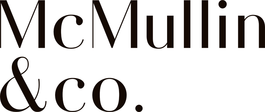 mcmullinandco